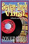 Seven-Inch Vinyl:...