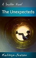 The Unexpecteds (The Smolder, #3)