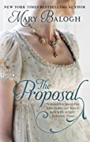 The Proposal (The Survivors' Club, #1)