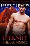 Eternity: The Beginning