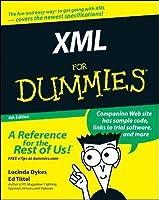 XML For Dummies