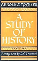 A Study of History