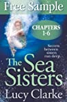 Free Sampler of The Sea Sisters (Chapters 1-6): The Most Emotionally Gripping Novel of the Year