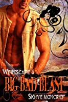 Big Bad Beast (Werescape)