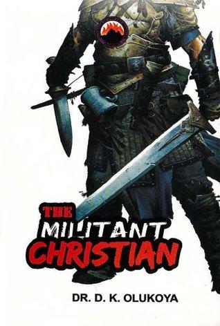 The Militant Christian