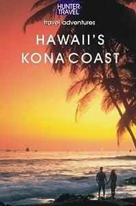 Hawaii's Kona Coast