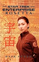 Rosetta (Star Trek: Enterprise Book 9)