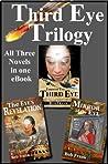 Third Eye Trilogy