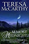 Almost Midnight (Colorado Clearbrooks, #1)