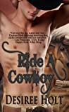Ride A Cowboy: Back in the Saddle / Eight Second Ride
