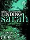 Finding Sarah (Pine Hills Police #1)