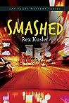 Smashed (Las Vegas Mystery #5)