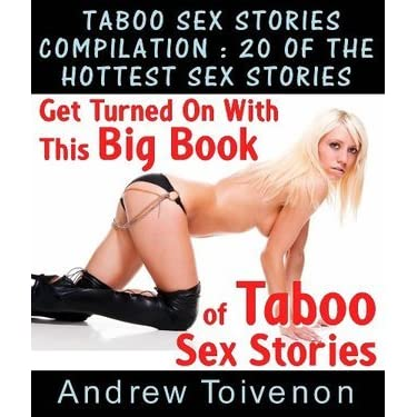 turn-on-sex-stories-old-man-young-porn-sex