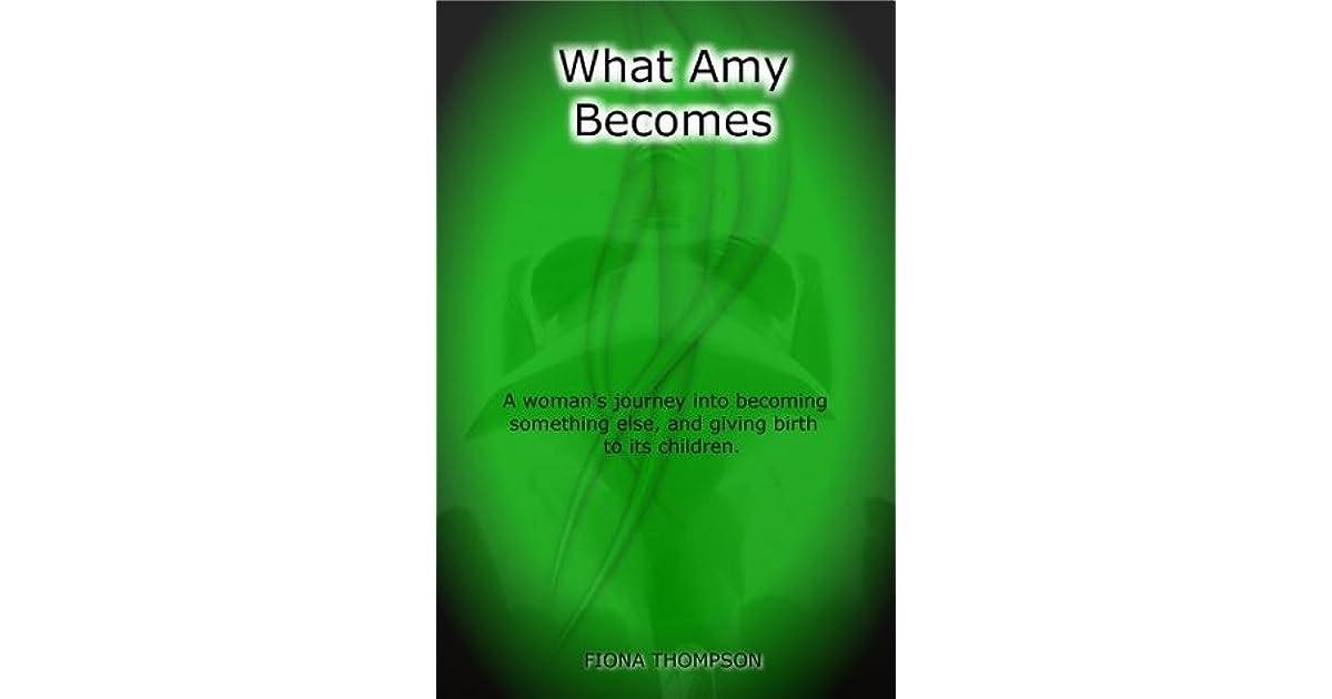 Science Fiction & Fantasy Romance Author