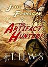 The Artifact Hunter!