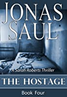 Hostage (Book 1)