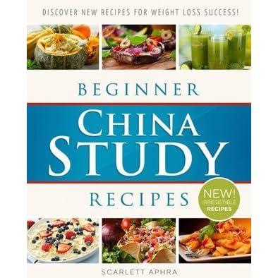 The China Study | BenBella Vegan