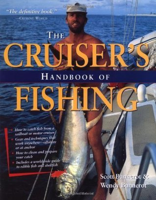 Cruisers Handbook of Fishing 2/E (Ebook)