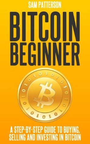 Bitcoin-Step-by-Step