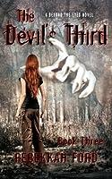 The Devil's Third (Beyond the Eyes)