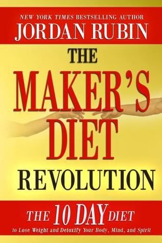 atent all foods clean the makers diet