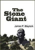 The Stone Giant (Balumnia, #3)