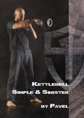 Kettlebell - Simple & Sinister