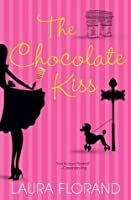The Chocolate Kiss (Amour et Chocolat)