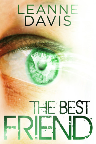 The Best Friend (Sister, #3)