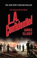 L.A. Confidential (L. A. Quartet)