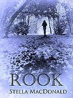 Rook (Timeless Games, #1)