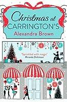 Christmas at Carrington's (Carrington's)
