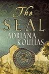 The Seal (Rosicrucian Quartet, #2)