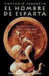 El hombre de Esparta: la tragedia de Isómaco de Atenas