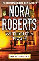 Without a Trace (The O'Hurleys, #4)