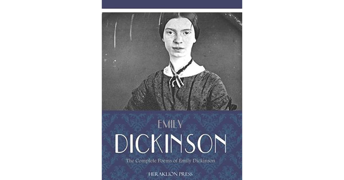a life and career of emily dickinson A timeline of emily dickinson's life click here for a larger view a pdf will open in a new window ‹ emily dickinson's biography up emily dickinson.