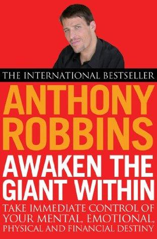 awaken the giant within wiki
