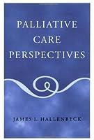 Palliative Care Perspectives