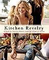 Kitchen Revelry: ...