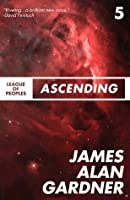 Ascending (League of Peoples)