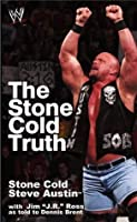 The Stone Cold Truth (WWE)