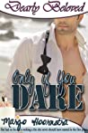Only If You Dare by Margo Hoornstra