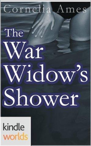 The War Widow's Shower