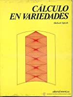 Calculus on manifolds a modern approach to classical theorems of get a copy fandeluxe Image collections