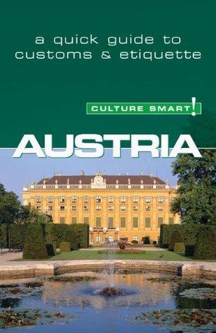 Austria - Culture Smart!