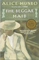The Beggar Maid: Stories of Flo and Rose (Vintage Contemporaries)