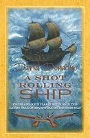 A Shot Rolling Ship (John Pearce, #2)