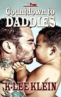 Countdown to Daddies