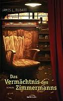 Das Vermächtnis des Zimmermanns = Chair