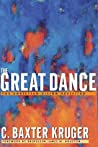 Book cover for The Great Dance: The Christian Vision Revisited